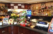 Registratori di Cassa per Bar il Cenacolo Milano