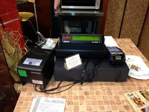 registratori-di-cassa-coga-02