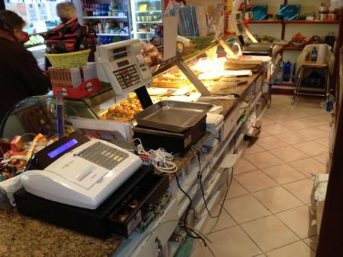 registratori-di-cassa-negozi-02