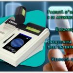 Prodotti_Registratori_mi320_touch_1
