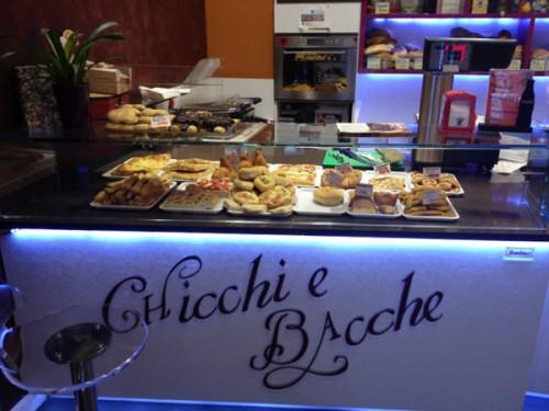 bar-cicchi-04
