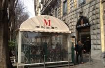 Caffè Millenium
