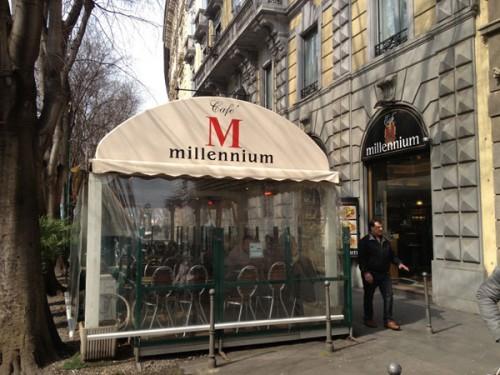 millenium_03
