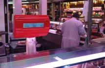 Bilance Commerciali per Macelleria Bignami
