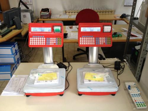registratori-di-cassa-macellerie-03