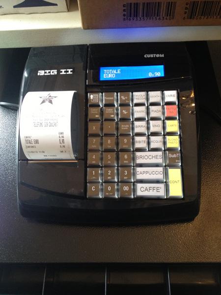registratori-di-cassa-milano-02