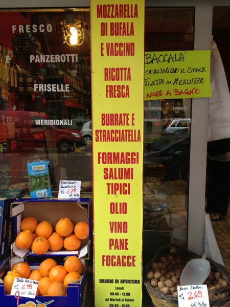 bilance_per_negozi_alimentari_05