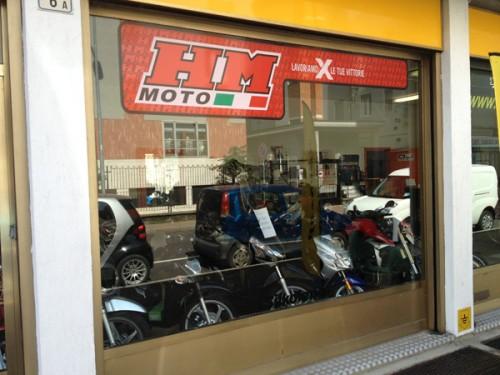 registratori_di_cassa_negozi_moto_05