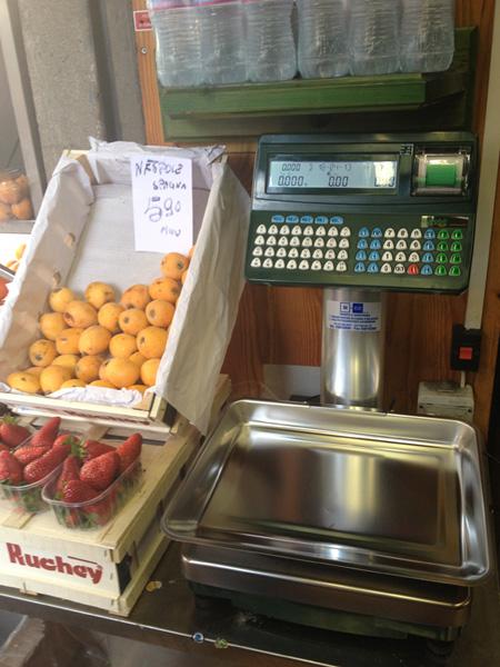 bilance-commercilali-negozi-frutta-verdura-03