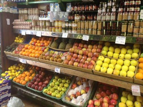 bilance-commercilali-negozi-frutta-verdura-05