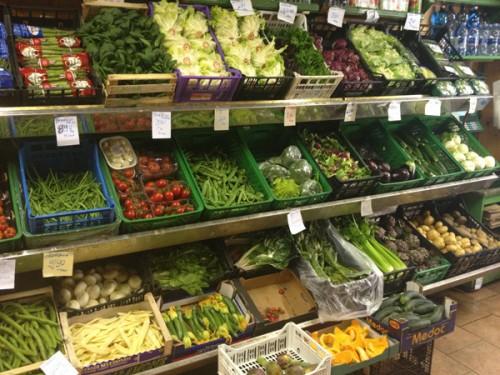 bilance-commercilali-negozi-frutta-verdura-06