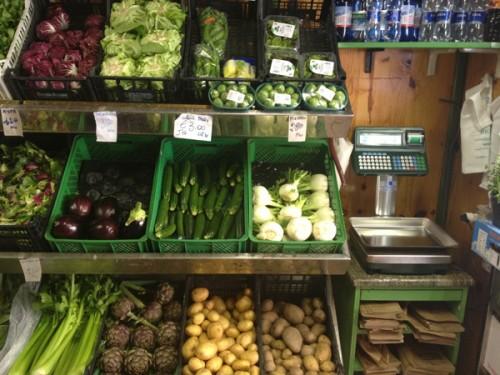 bilance-commercilali-negozi-frutta-verdura-07