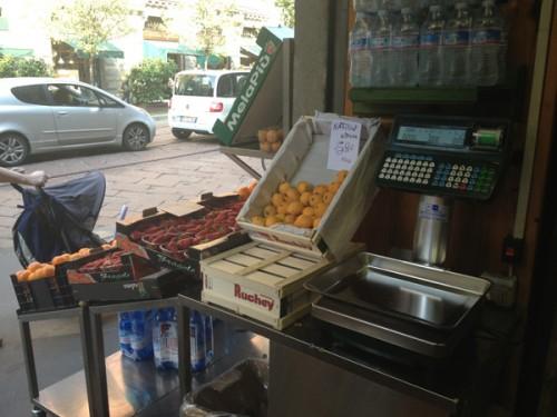bilance-commercilali-negozi-frutta-verdura-08