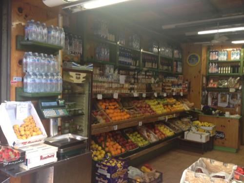bilance-commercilali-negozi-frutta-verdura-09