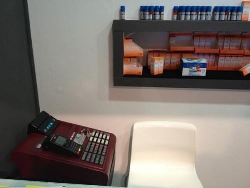 registratori-di-cassa-sigarette-04