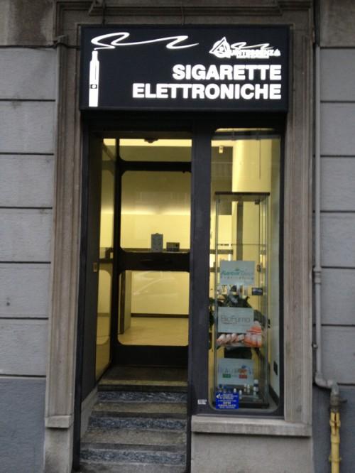 registratori-di-cassa-sigarette-06