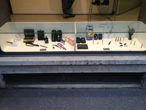 registratori-di-cassa-sigarette-08
