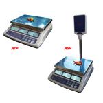 ASP-ATP-